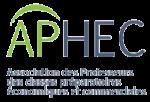 APHEC-logo